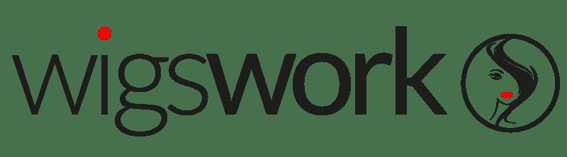 WigsWork